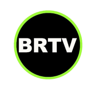 Business ResourceTV, LLC